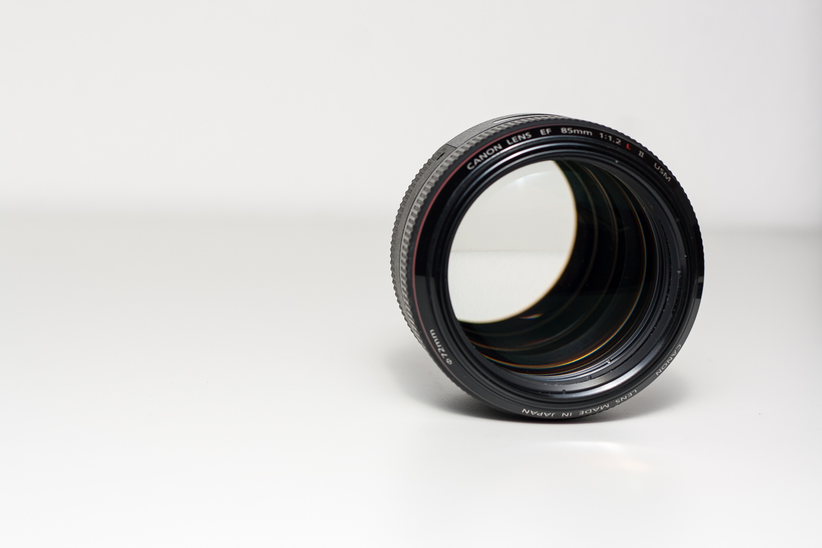 Canon 1Dx - Canon EF 85mm F1.2 L - Review - Dicke Hipster - Wallpaper 7