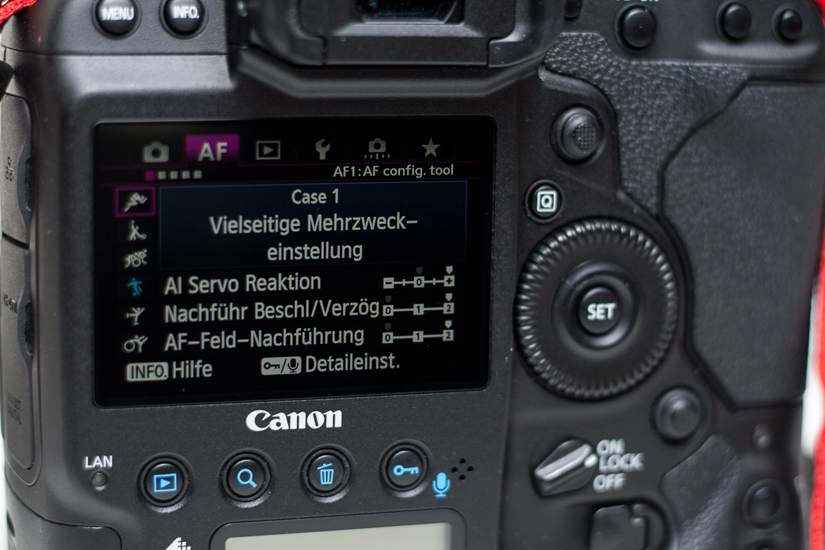Canon 1Dx - Canon EF 85mm F1.2 L - Review - Dicke Hipster - Wallpaper 4
