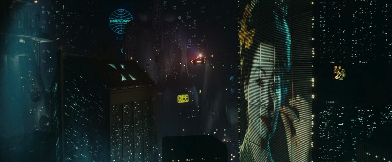 blade-runner-billboard1.jpg