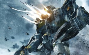 pacific rim wallpaper 1920x1200  pacific-rim-wallpaper-8-48789-...